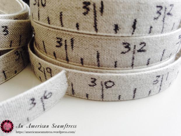 Measuring Tape 3
